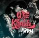 wiz khalifa high