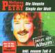 wolfgang petry die längste single der welt-album