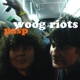 woog riots pasp