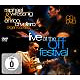 wressnig,raphael & enrico crivellaro org live at the off festival