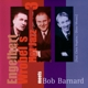 wrobel',engelberts hot jazz 3 engelbert wrobel's hot jazz 3 meets bob
