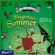 wunder,dietmar fingerhut-sommer