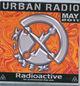 x-mix urban radio 05/2011