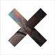 xx,the coexist