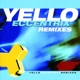 yello eccentrix remixes