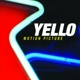 yello motion picture