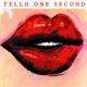 yello one second (remastered 2005)