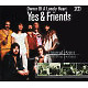 yes & friends owner of a lonely heart-greatest hits