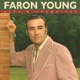 young,faron hits & favorites