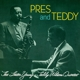young,lester & wilson,teddy pres & teddy+12 bonus tracks
