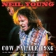 young,neil cow palace 1986