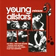 young all stars release