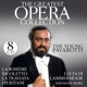 young pavarotti,the the greatest opera collection