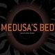 zabelka,mia,mani,zahra & lunch,lydia medusa's bed