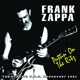 zappa,frank puttin' on the ritz