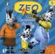 zeo (3)original hsp z.tv-serie-zeo entdeckt
