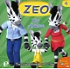 zeo (4)original h?rspiel z.tv-serie-zeos abe
