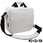 zomo-digital-dj-bag-allen-heath-brand-weiss