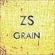 zs grain ep