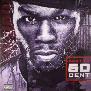 50 Cent - Best Of (2LP)