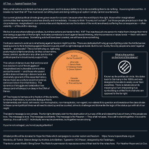 Al Jerry - Zerma Thurstra EP