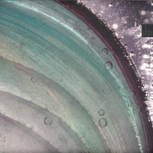 Alexis Cabrera - Atipic 006 (Vinyl Only)