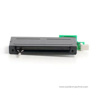 Allen & Heath Linefader Xone 92 - Mit Platine