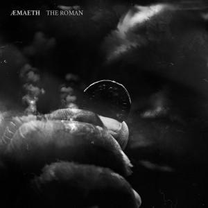 Amaeth - The Roman