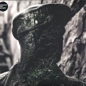 Andre Lodemann - The Deeper You Go