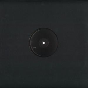 Arapu - Atipic lab 001 (Back)