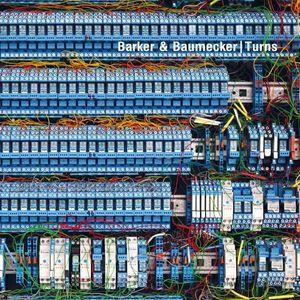 Barker & Baumecker - Turns