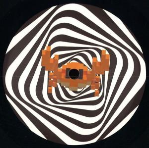 Bernat - Tundra EP [180 grams / vinyl only]