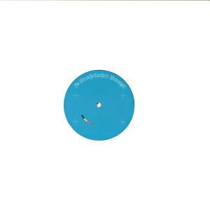 Bftt, Upsammy - Blue 03 (Back)