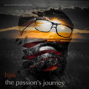 Bjak - The Passion's Journey