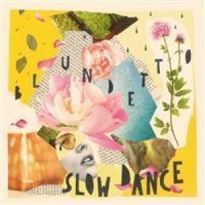 Blundetto - Slow Dance Remixes (12