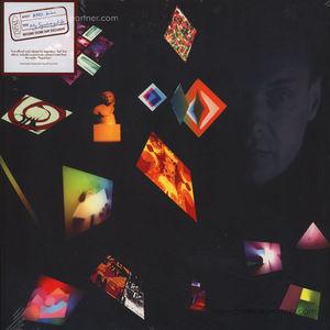 Brian Eno - My Squelchy Life - RSD 2015 Exclusive