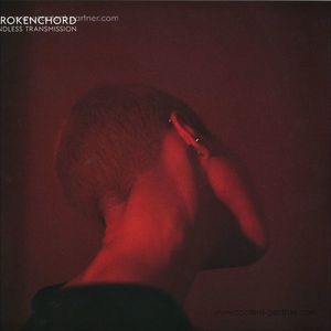 Brokenchord - Endless Transmission