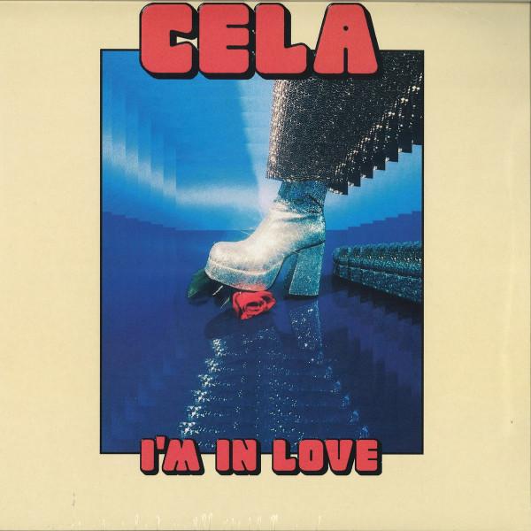 CELA - I'm in love