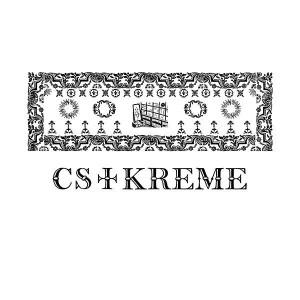 CS + Kreme - Cold Shoulder