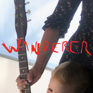 Cat Power - Wanderer (Ltd. Transp. 180g LP+Poster+MP3)