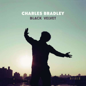 Charles Bradley - Black Velvet (Ltd. Dlx Box) ONE PER CUSTOMER