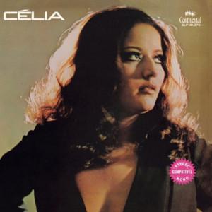 Célia - Célia