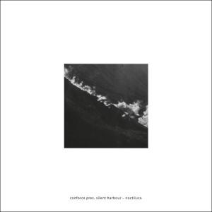 Conforce pres. Silent Harbour - Noctiluca