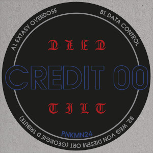 Credit 00 - Tilt
