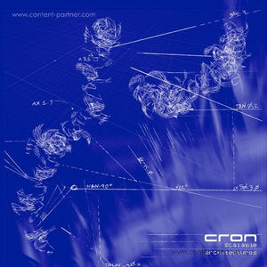 Cron (Aka Todd Sines) - Scalable Architectures - Remastered