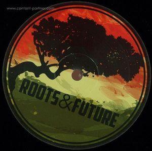 DJ Madd - Peng Teng Ft. Redders (moresounds Remix)