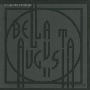 Daniel Bortz - Bella Avgvsta Part 2