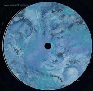 Dario Zenker - Trivin Fields