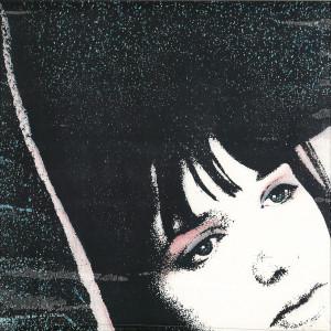 Desire - II (Ltd. Rem. 180g Bubblegum Pink LP)