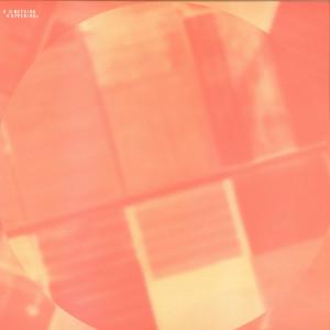 Dexter & Cosmic Force - Noord Hollandsche Ghetto Tracks